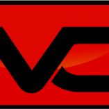 vcicon