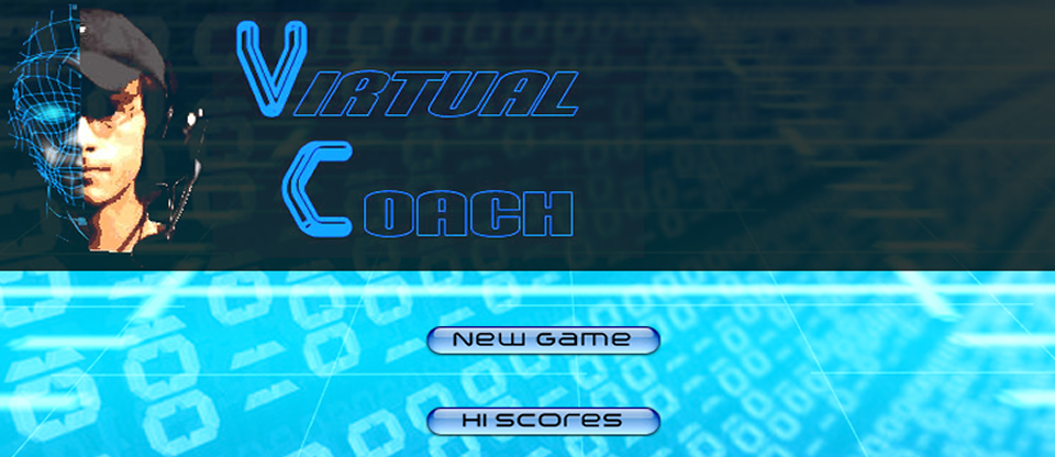 VIRTUAL COACH IS NOW AVAILABLE