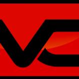 vcstore